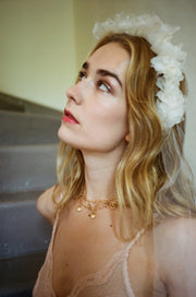 Gemma Flora Crowns