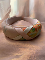 Shaney Silk Headbands