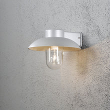 Load image into Gallery viewer, Mani Wall Light Grey 415-310