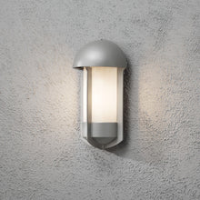 Load image into Gallery viewer, Tyr Aluminium Wall Light 510-312