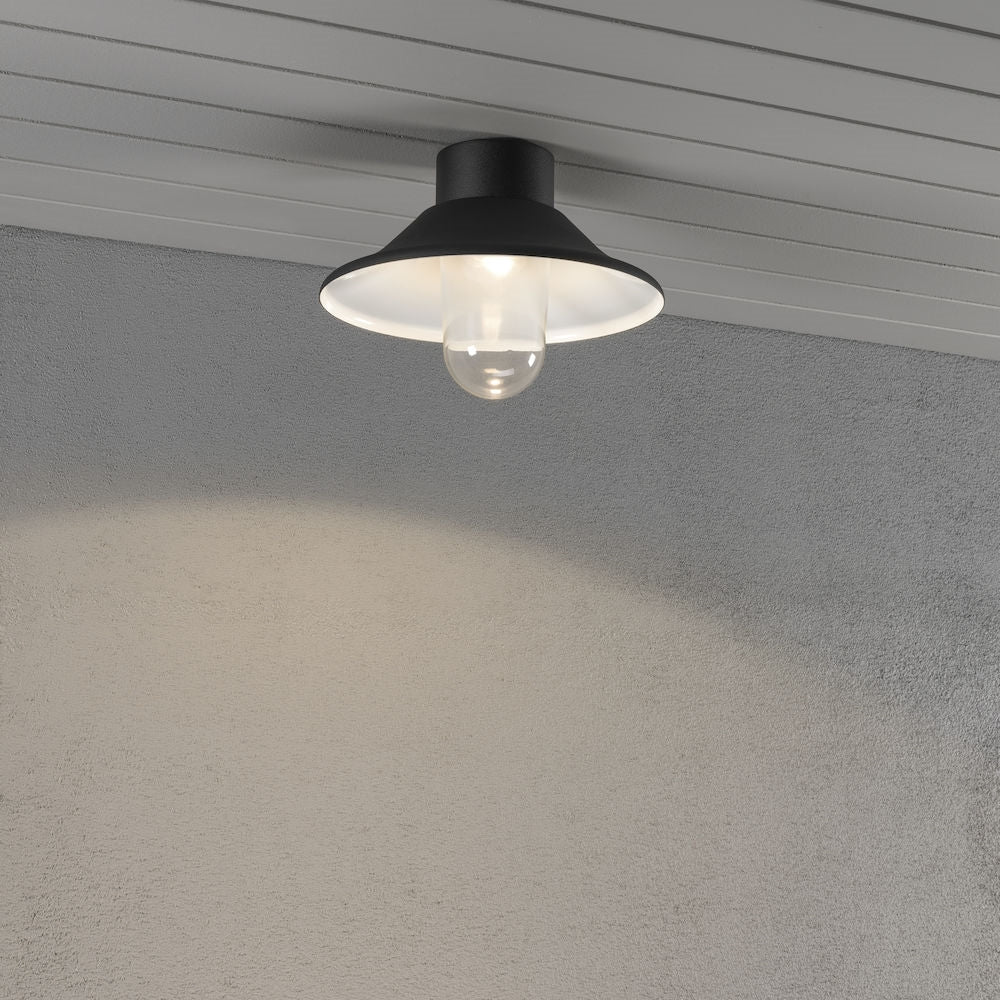 Vega Wall/Ceiling Light LED 552-750