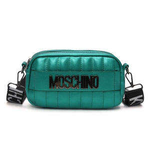 Moschino - Touch Of Couture