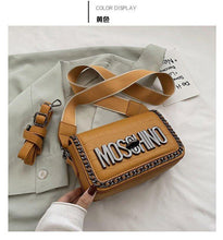 Load image into Gallery viewer, Moschino - Touch Of Couture