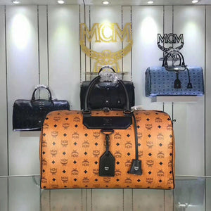 MCM - Touch Of Couture