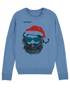 SANTA KARL - Sweater (w)