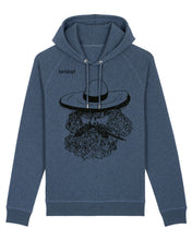 Lade das Bild in den Galerie-Viewer, MEXIKANER - Hoody (m)