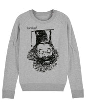 Lade das Bild in den Galerie-Viewer, UNIABSCHLUSS - Sweater (w)