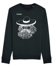 Lade das Bild in den Galerie-Viewer, MEXIKANER - Sweater (m)