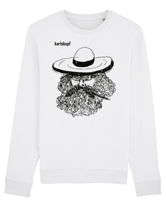 MEXIKANER - Sweater (m)