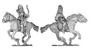 Amazon 'Traditional' cavalry (28mm)