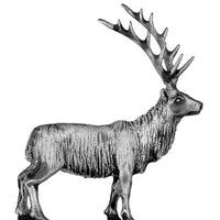 Stag (28mm)