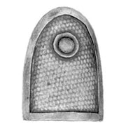 Heavy infantry shields large (28mm)