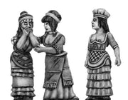 Greek women (28mm)