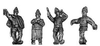 Victorian comic policeman (28mm)