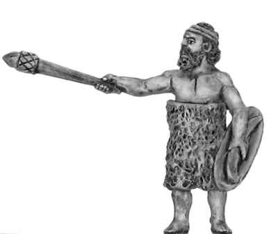 Chief (28mm)