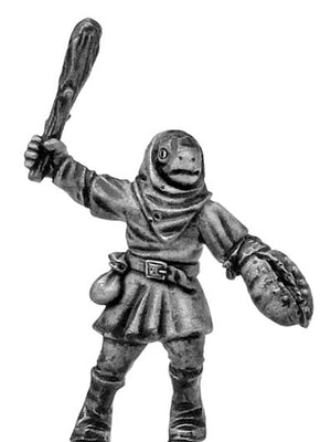 Percy Onehand (28mm)