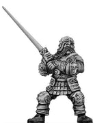 Count Brass (28mm)