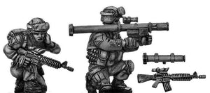 USMC SMAW team (28mm)