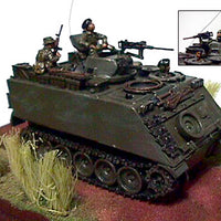 Australians in Vietnam Platoon Pack (28mm)