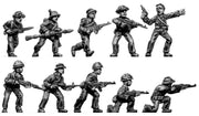 NVA infantry (28mm)