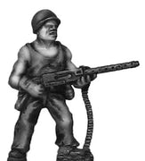 'Hard-hat' and the .30cal (28mm)