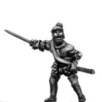 Officer (28mm)