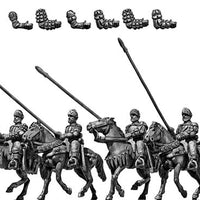The 'Forget about the bow - pass me the battle axe' Deal (28mm)
