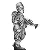 Turkish bugler (28mm)