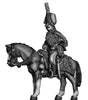Austrian Hussars 1792-98 at rest Deal (28mm)