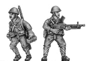 NEW - LMG team, helmet (28mm)