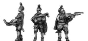 Nan Chao crossbowman (15mm)