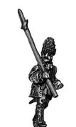 Grenadier de France NCO (18mm)
