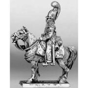 Dragoon (18mm)
