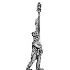 Eagle bearer (18mm)