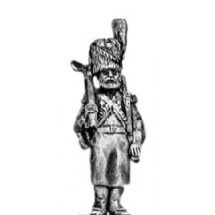 Guard Sapper (18mm)