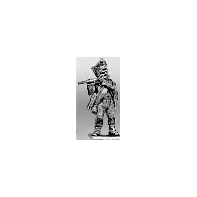 Fife player (18mm)