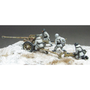 7.5cm PaK40 crew, winter (20mm)