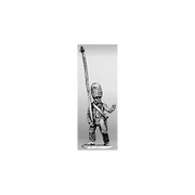 Grenadier standard (18mm)