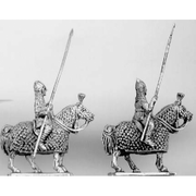 Cataphract (18mm)
