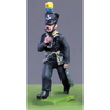 Light Officer, Waterloo (18mm)