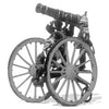 Triumphapede heavy mounted artillery The Thunderer (28mm)