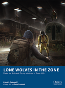 Zona Alfa: Lone Wolves in the Zone (free pdf)