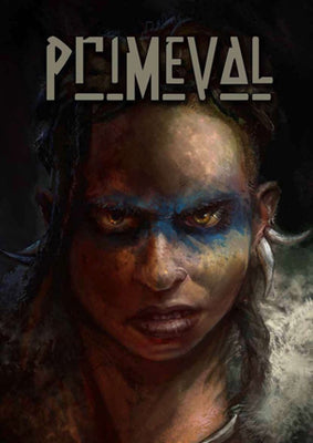 Tribal rules: Primeval