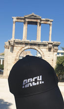 Load image into Gallery viewer, Arch Clothing Original 5 Panel