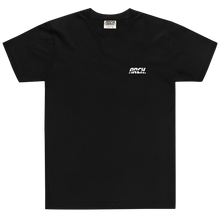 Load image into Gallery viewer, Arch Clothing - Diamond Tshirt Black