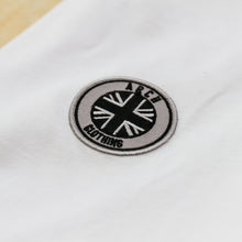 Load image into Gallery viewer, Albion Tshirt - White