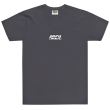 Load image into Gallery viewer, Arch Clothing - Original Tshirt Grey