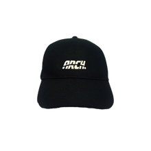 Load image into Gallery viewer, Original 5 Panel - Black-Arch Clothing UK