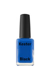 Coolaid Nail Polish