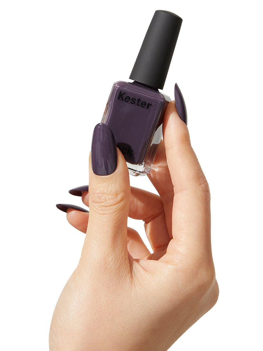 Nightshade Nail Polish